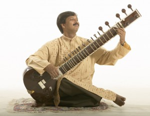ChandrachurBhattacharjee-1000